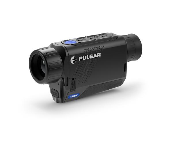 pulsar_axion_pulsar_axion_xm30_416x30[1].jpg